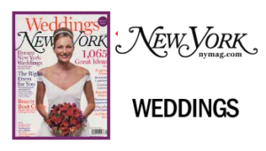 wedding dance lessons nyc new york magazine dance teacher